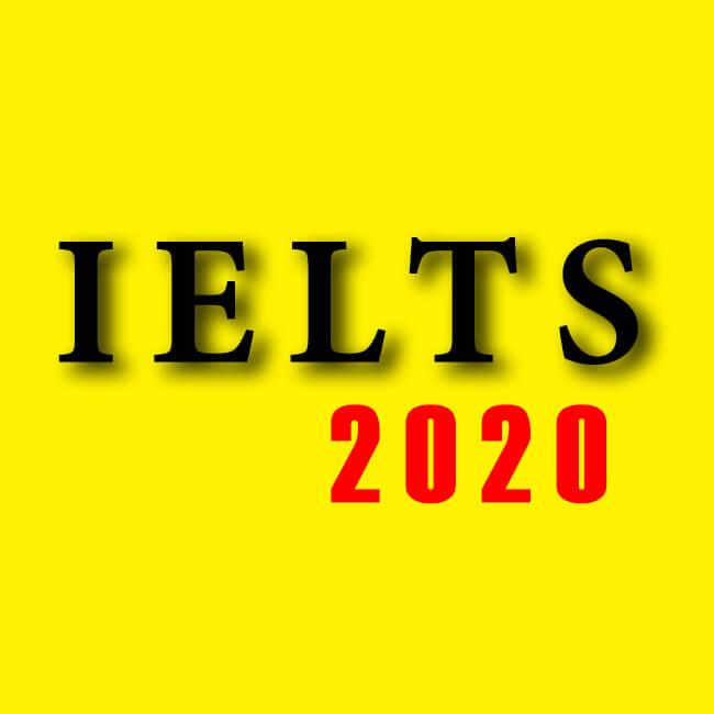 lich-thi-ielts-2020