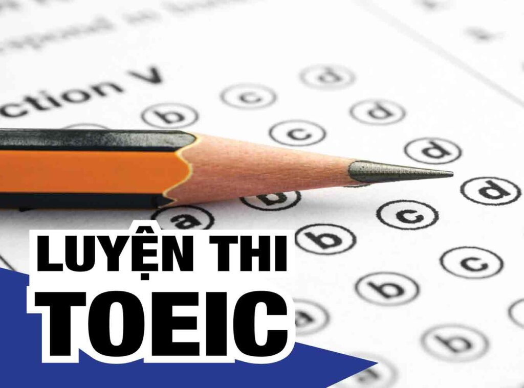 sach luyen thi toeic 800