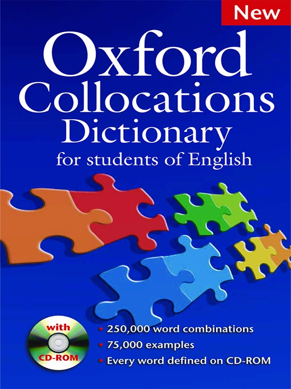 tai-sach-oxford-collocations-dictionary