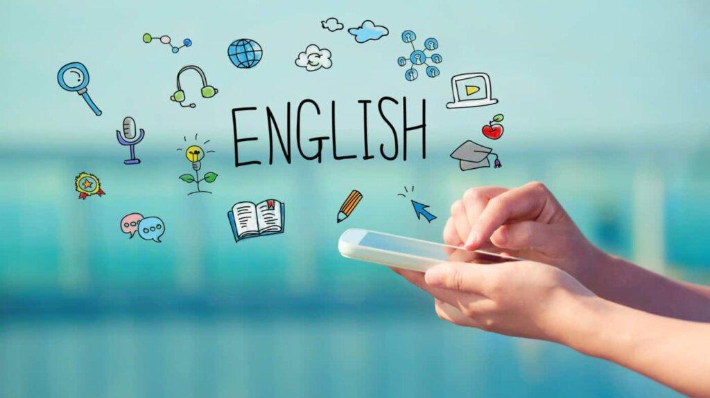 Từ vựng học tiếng Anh hiệu quả