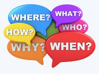 Cách dùng mệnh đề quan hệ & bài tập có đáp án chi tiết (relative clauses)