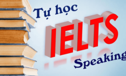 18 webiste-tu-hoc-ielts-speaking