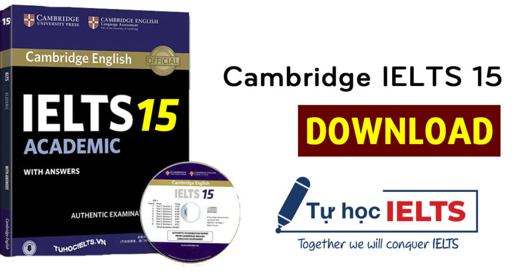 Cambridge-IELTS-15
