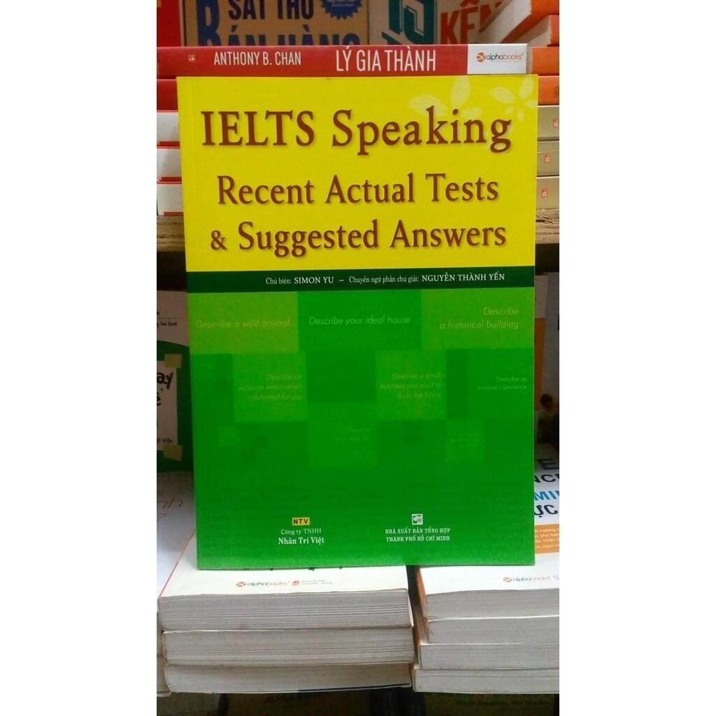 IELTS LISTENING ACTUAL TEST