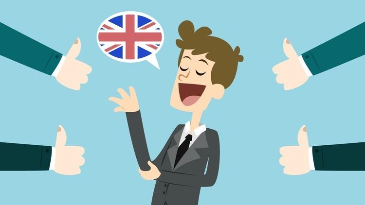 Cách cải thiện Speaking giống người bản xứ