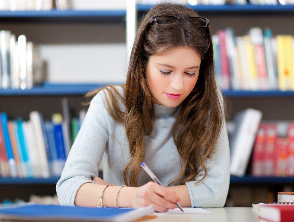 Cần bao nhiêu điểm IELTS để đi du học