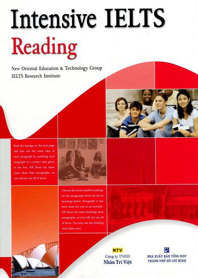 intensive-ielts-reading-tuhocieltsvn