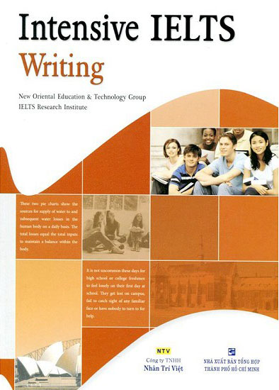 intensive-ielts-writing-tuhocieltsvn