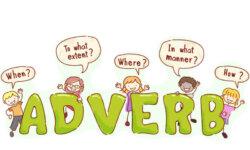 Trạng từ (Adverb) là gì? Công thức bài tập áp dụng trong tiếng anh