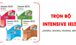 tron-bo-intensive-ielts-tuhocieltsvn