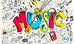 Từ vựng tiếng anh về âm nhạc - tổng hợp các chủ đề