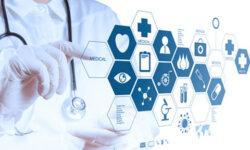 Từ vựng tiếng Anh chuyên ngành y dược - Tổng hợp 2020