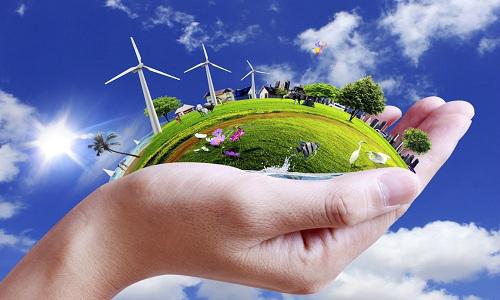 environment 4019 1515492106