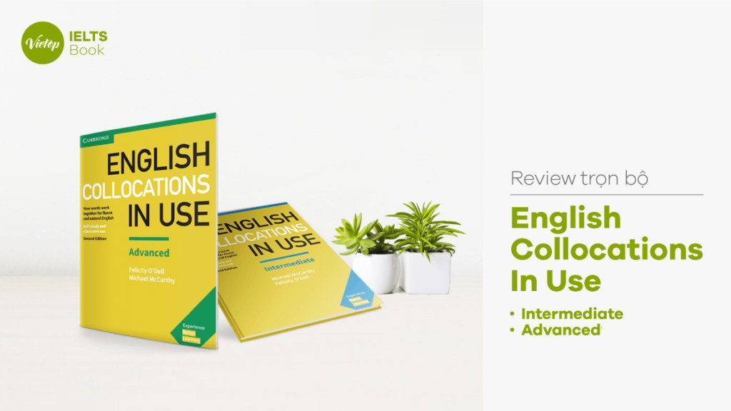 review-English-Collocations-In-Use