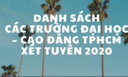 danh-sach-cac-truong-dai-hoc-cao-dang-xet-tuyen