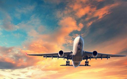 Từ vựng tiếng Anh chuyên ngành hàng không