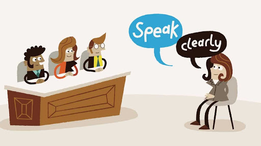 Top 21 Chủ đề IELTS Speaking Part 2 thường gặp nhất trong bài thi