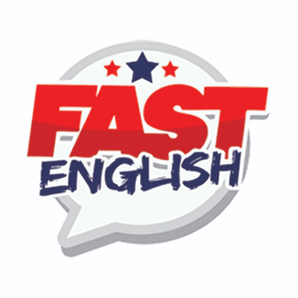 FastEnglish