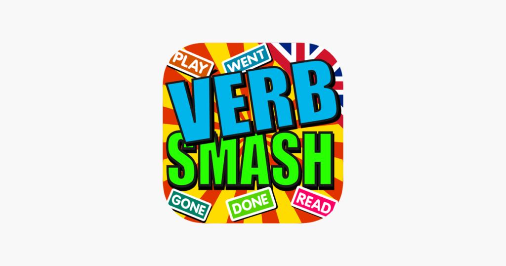 Verb Smash