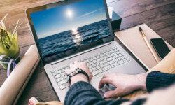 Các phần mềm học tiếng Anh miễn phí - Top 10 phần mềm 2020