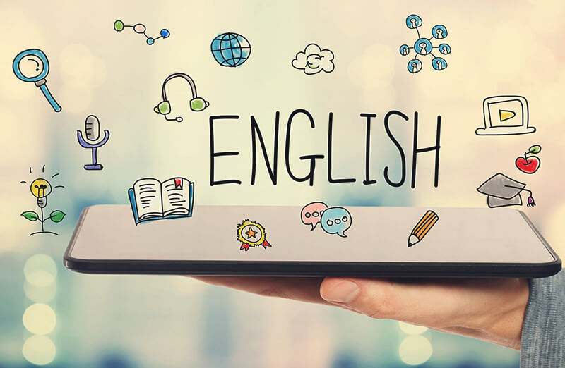 Cách học tiếng Anh qua việc chơi game