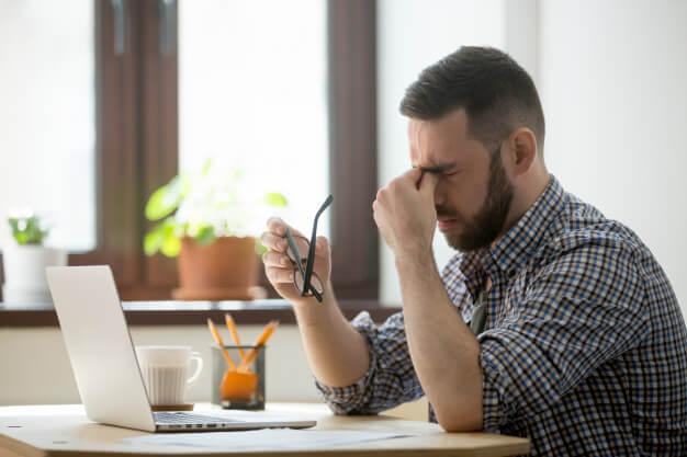 """Muốn lo lắng khi chờ kết quả xét tuyển đại học thì """"không nên"""" học IELTS"""