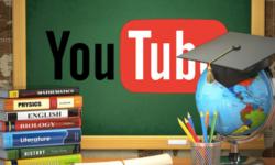 Những kênh youtube học tiếng Anh có phụ đề