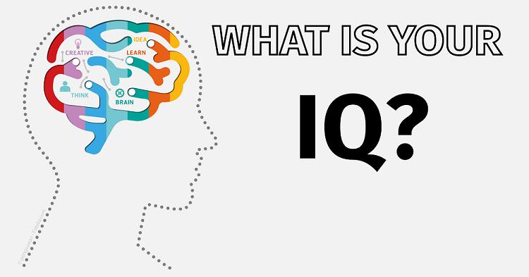 Tại sao cần đo chỉ số IQ của bạn?