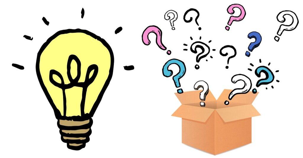 Đặt câu hỏi với Which/ how