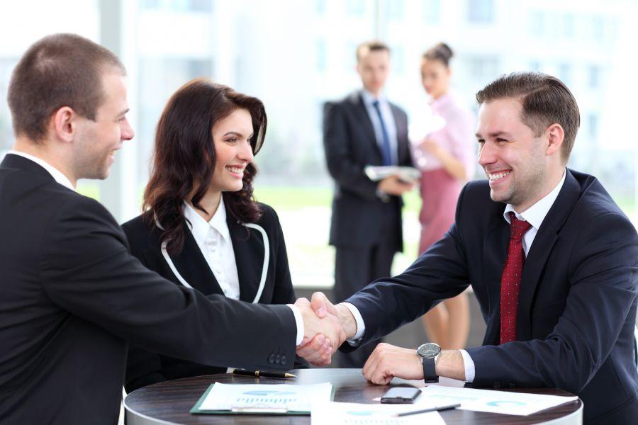 cách học tiếng anh hiệu quả cho người đi làm