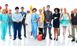 Học nghề gì để sang Mỹ định cư dễ kiếm việc làm