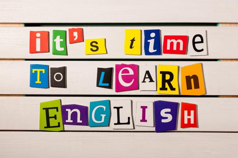 Bài tập về Trạng từ trong tiếng Anh