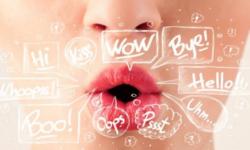 Listening strategies for the IELTS test bản đẹp – Tải trọn bộ Full miễn phí