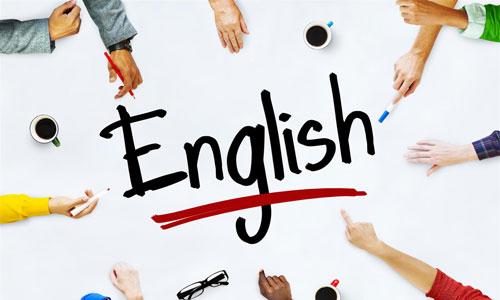 Tại sao chọn tiếng Anh là ngôn ngữ quốc tế