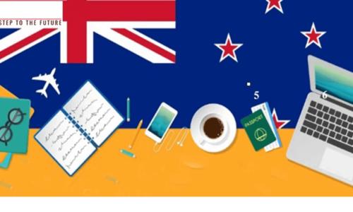 Hệ thống giáo dục New Zealand – Các bước nộp hồ sơ quan trọng cần lưu ý