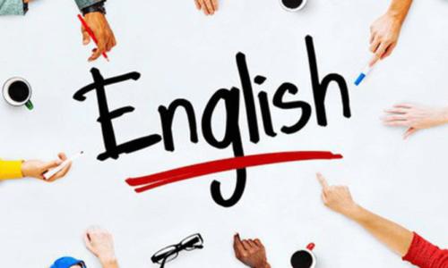 Các trình độ tiếng Anh từ thấp đến cao – Xếp loại kiểm tra bạn đang ở đâu