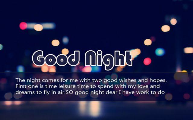 Chúc ngủ ngon bằng tiếng Anh ý nghĩa cho bạn bè