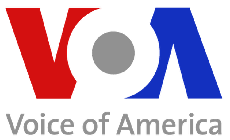 Học tiếng Anh qua VOA Learning English