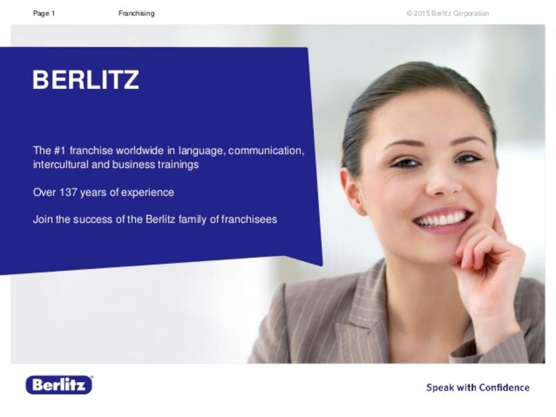 Phần mềm luyện nghe tiếng Anh Berlitz English Premier