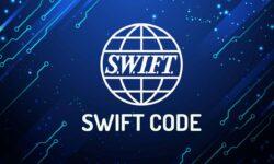 Swift Code Avatar 1200x800 1
