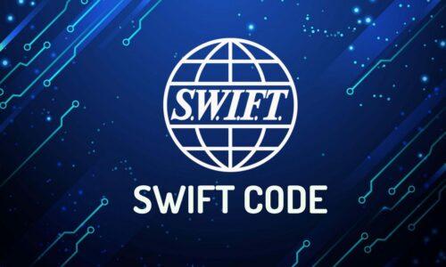 Tổng hợp tên ngân hàng tiếng Anh và SWIFT Code các ngân hàng ở Việt Nam