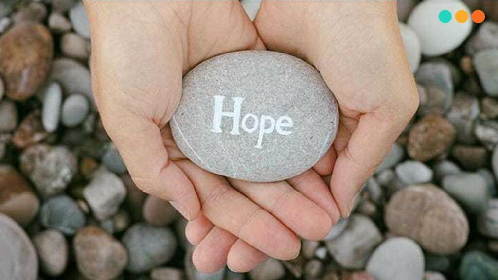 Cấu trúc Hope trong tiếng Anh