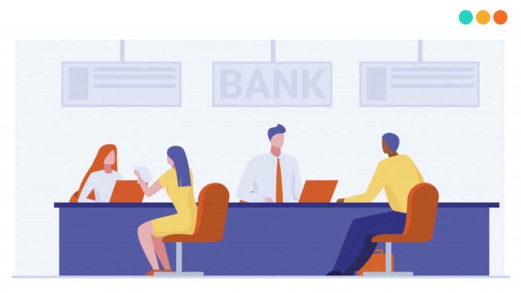 Các tình huống giao tiếp trong ngân hàng bằng tiếng Anh