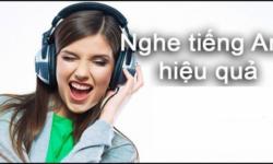 Top 7 phần mềm luyện nghe tiếng Anh hiệu quả nhất