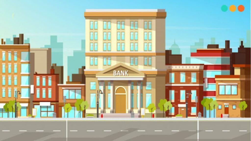 Từ vựng tiếng Anh chuyên ngành ngân hàng