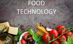 du học ngành công nghệ thực phẩm