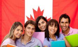 """""""Bỏ túi"""" những kinh nghiệm du học Canada"""