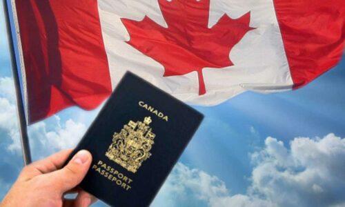 TOP 6 trung tâm tư vấn du học Canada uy tín nhất 2021