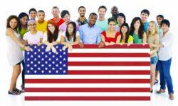 Top 6 trung tâm tư vấn du học Mỹ uy tín nhất