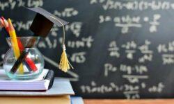 xin học bổng du học ở nước nào dễ nhất